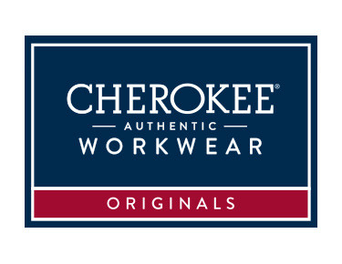 Cherokee ORIGINALS