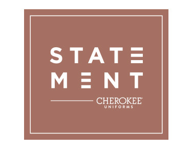 Cherokee STATEMENT